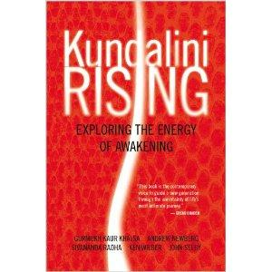 Exploring the Energy of Awakening, by Kundalini Rising